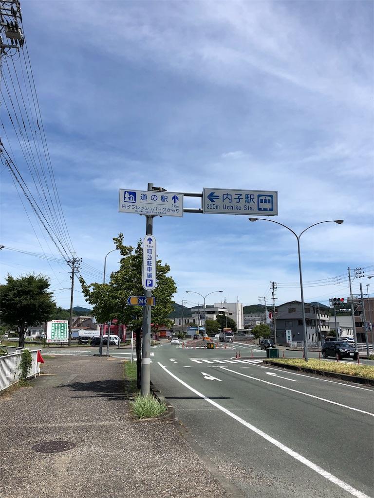 f:id:sikakebunko:20190814133045j:image