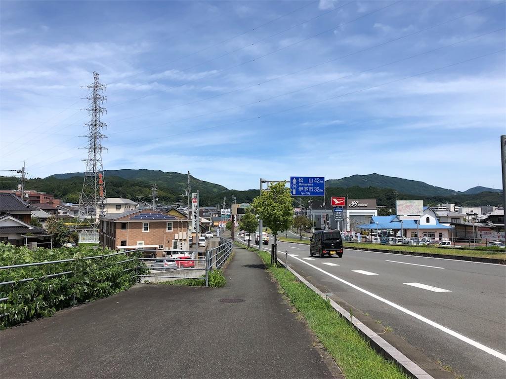 f:id:sikakebunko:20190814133203j:image