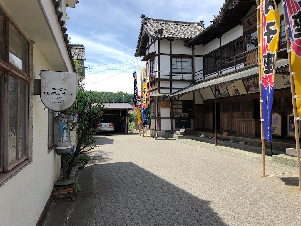f:id:sikakebunko:20190814133230j:image