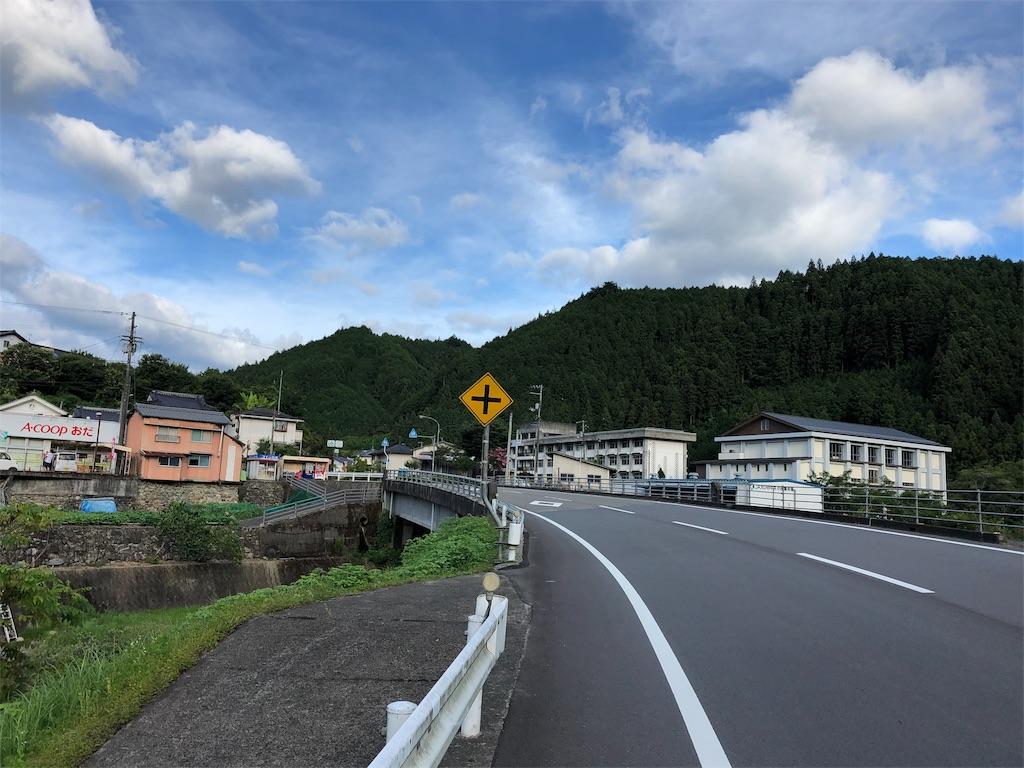 f:id:sikakebunko:20190814135115j:image