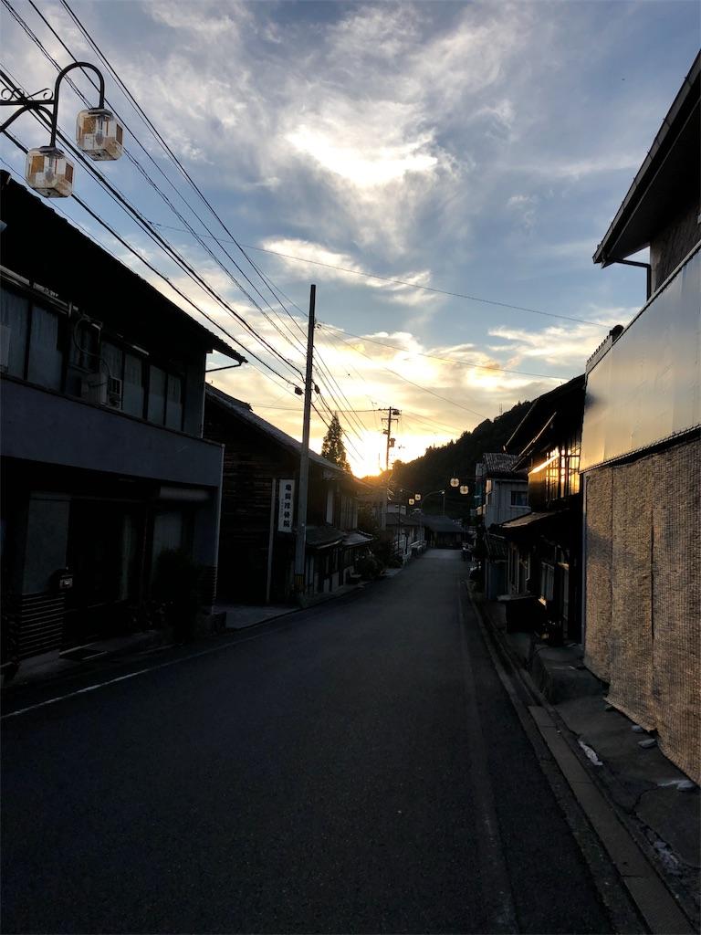 f:id:sikakebunko:20190814135130j:image