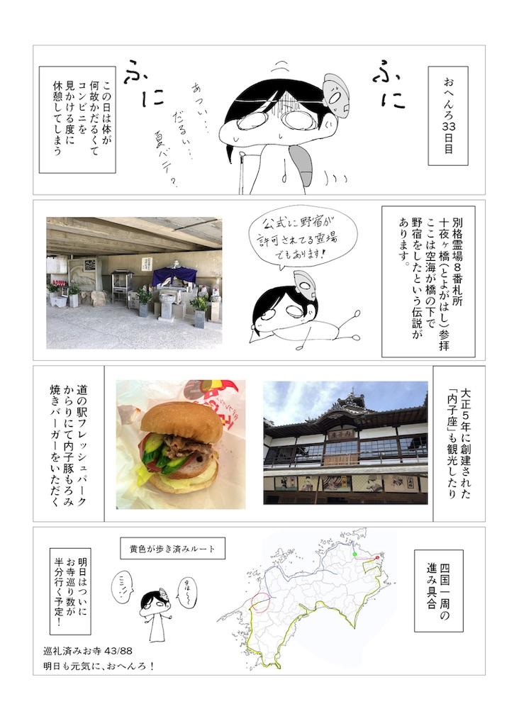 f:id:sikakebunko:20190814175213j:image