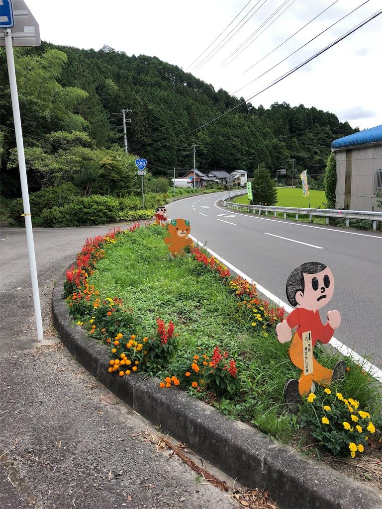 f:id:sikakebunko:20190815004801j:image