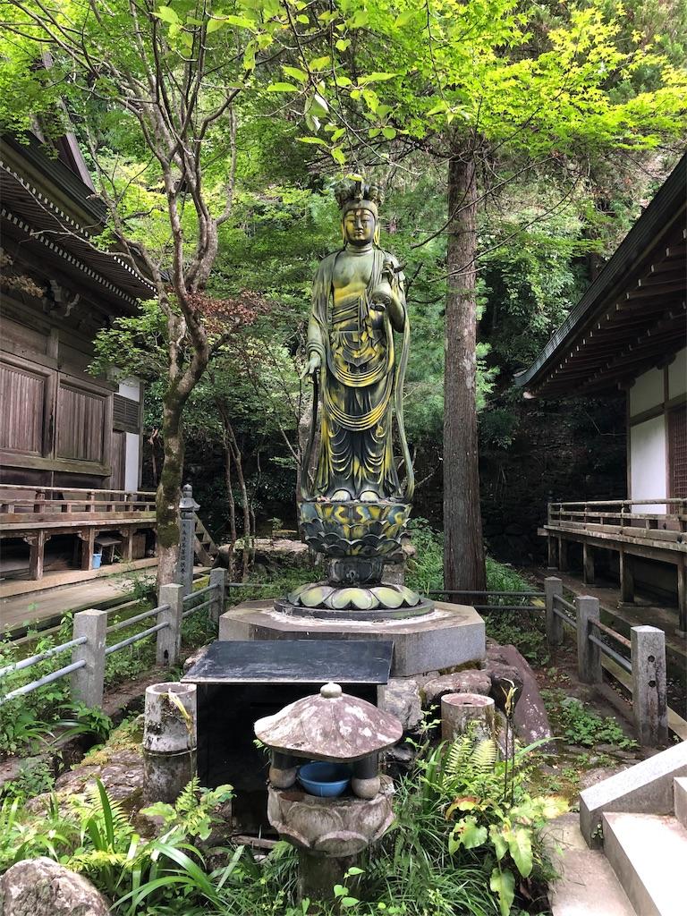f:id:sikakebunko:20190815085612j:image