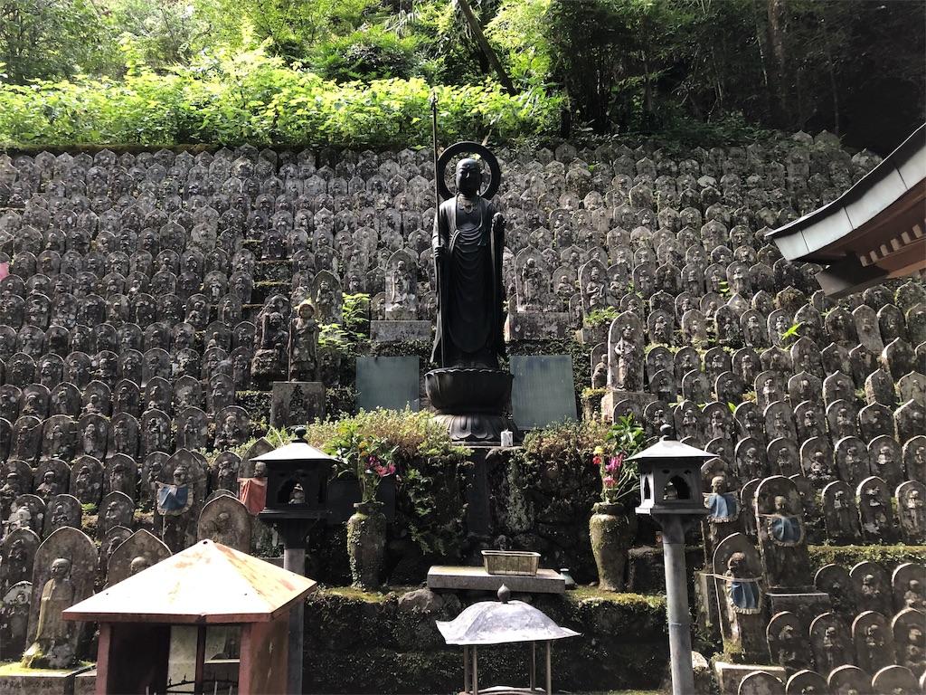 f:id:sikakebunko:20190815092033j:image