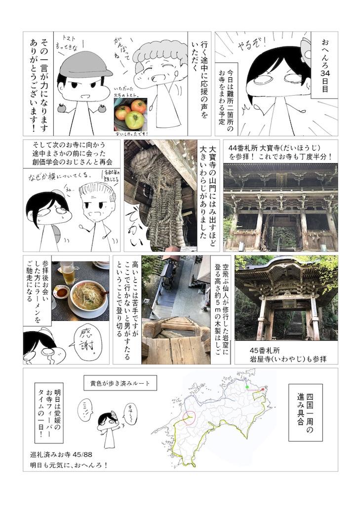 f:id:sikakebunko:20190815092204j:image