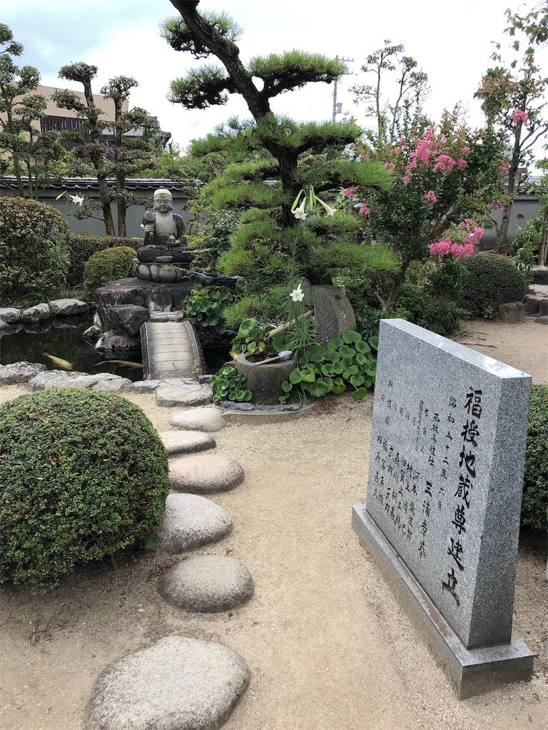 f:id:sikakebunko:20190815194818j:image