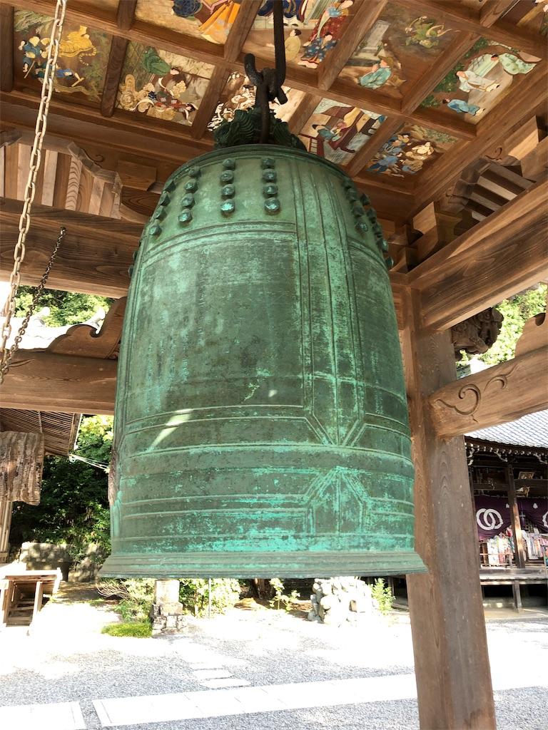 f:id:sikakebunko:20190815214512j:image