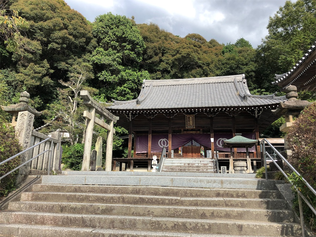f:id:sikakebunko:20190815214529j:image