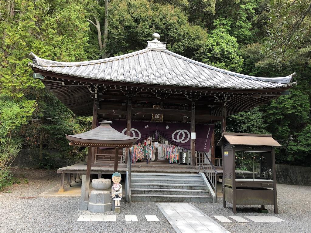 f:id:sikakebunko:20190815214624j:image