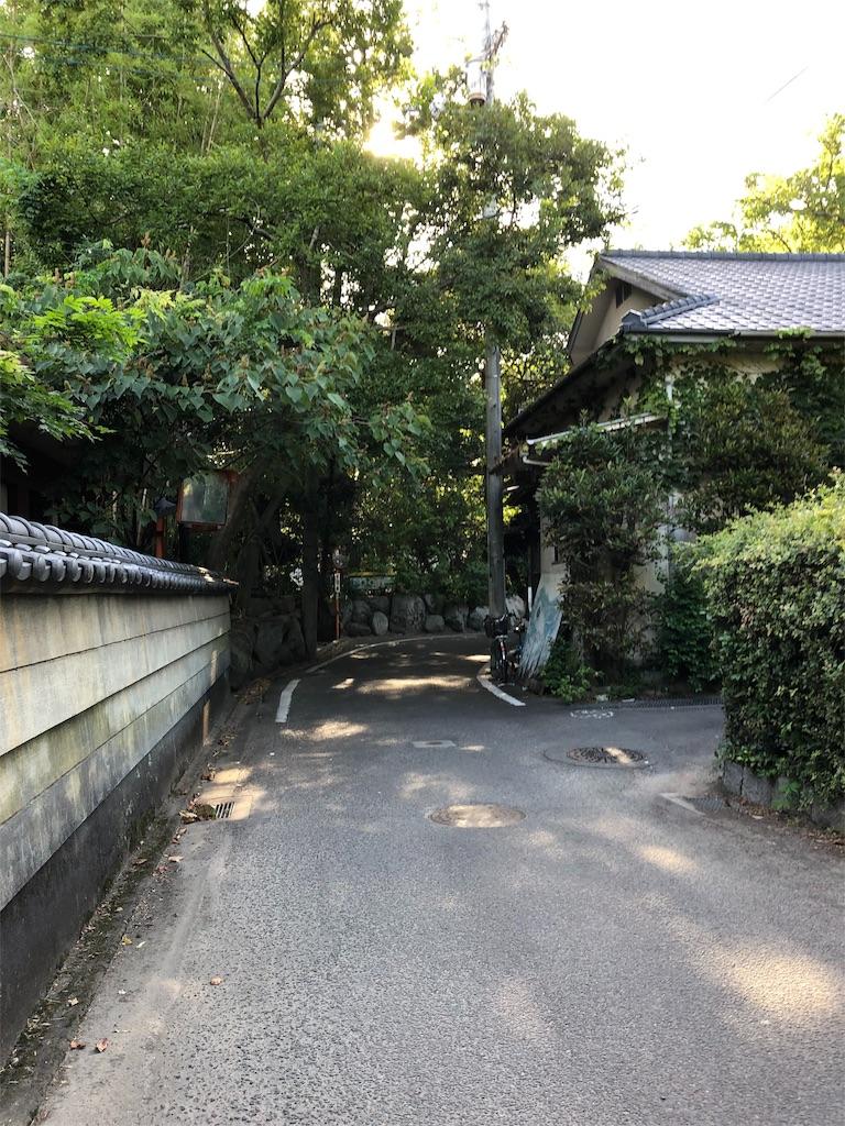 f:id:sikakebunko:20190815215526j:image