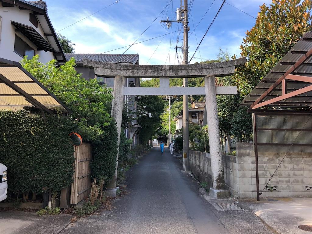 f:id:sikakebunko:20190815215551j:image