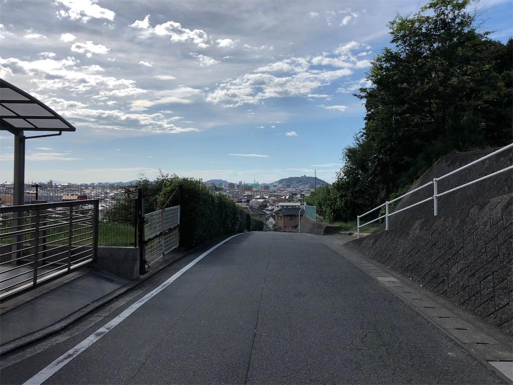 f:id:sikakebunko:20190815215605j:image