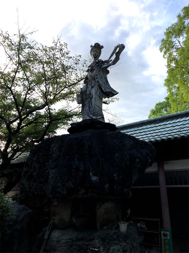 f:id:sikakebunko:20190815221216j:image
