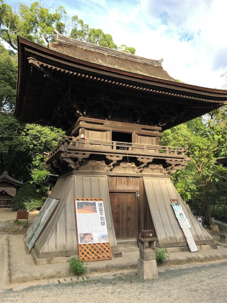 f:id:sikakebunko:20190815221802j:image