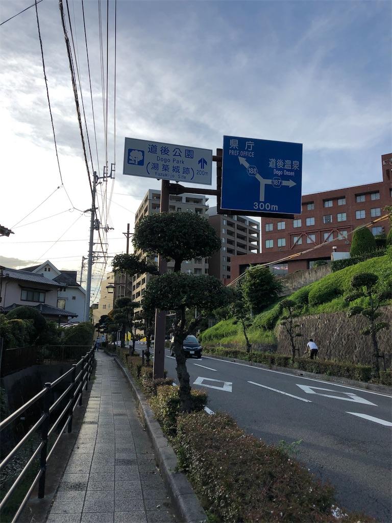 f:id:sikakebunko:20190815225002j:image