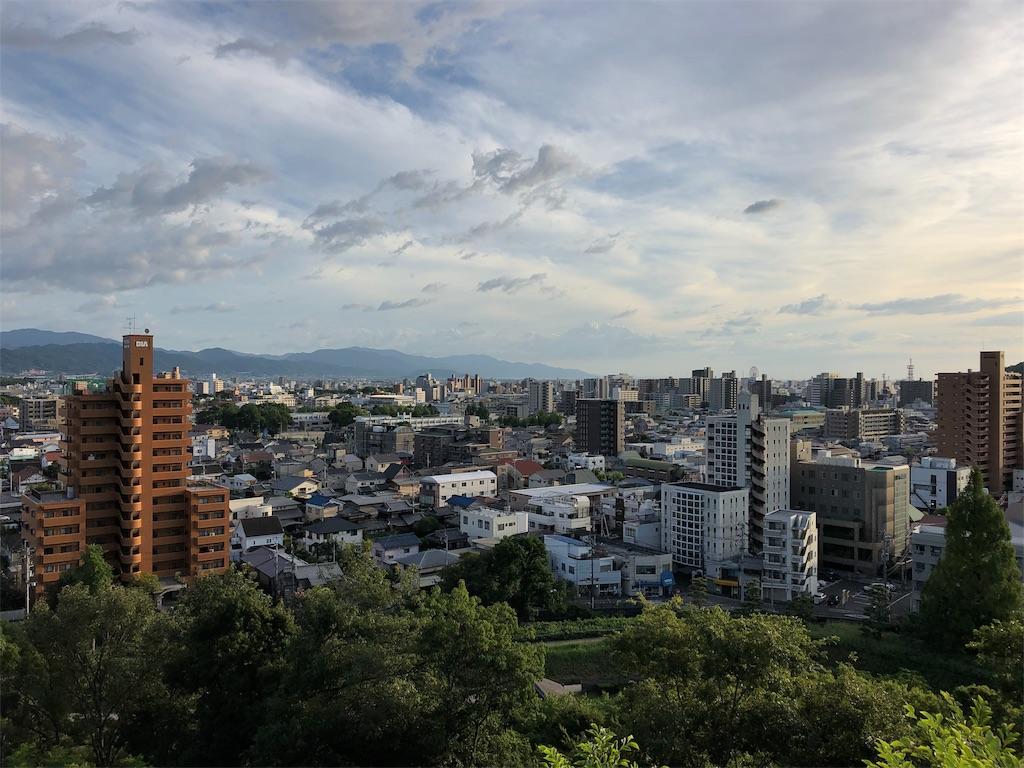f:id:sikakebunko:20190815225034j:image