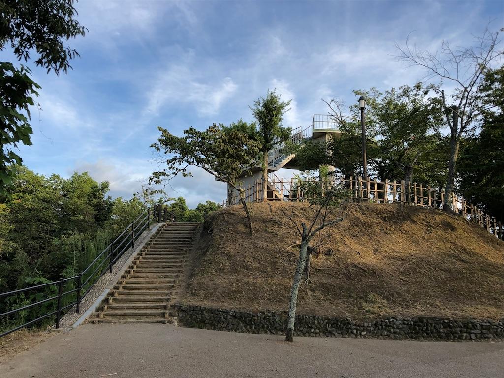 f:id:sikakebunko:20190815225316j:image