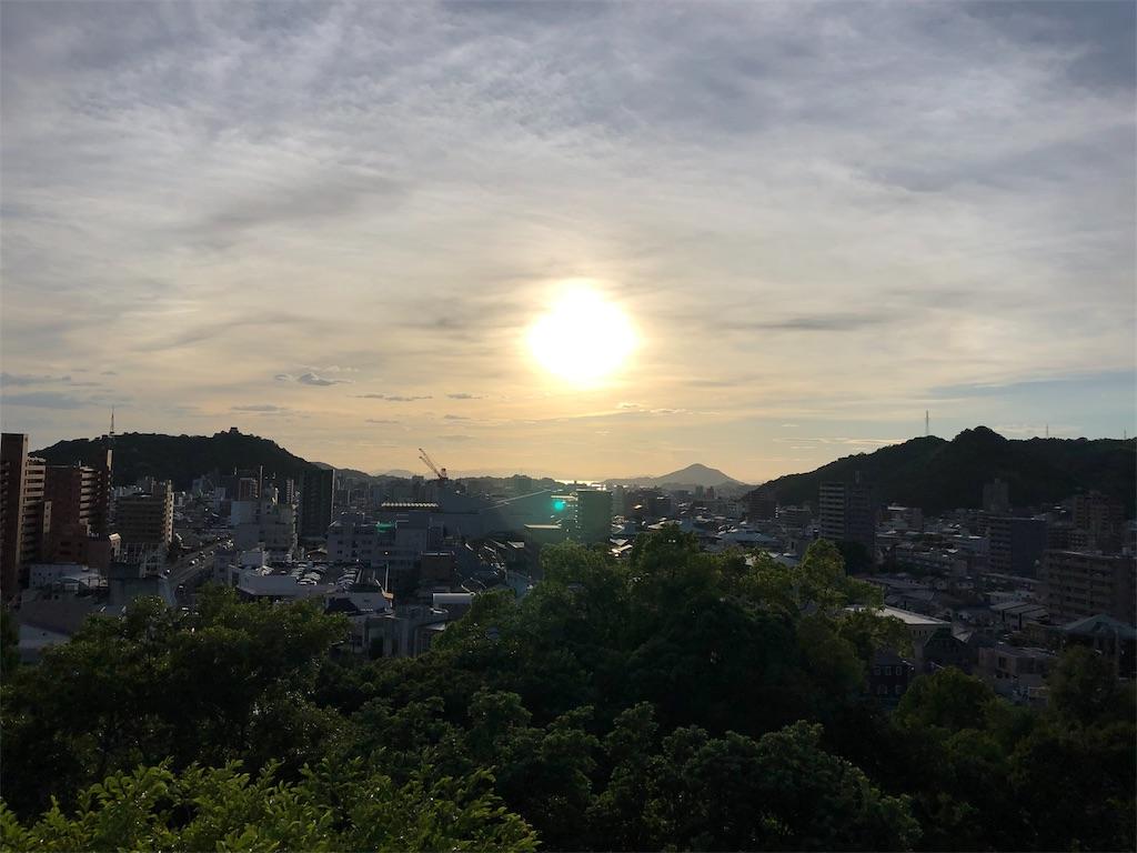 f:id:sikakebunko:20190815225407j:image