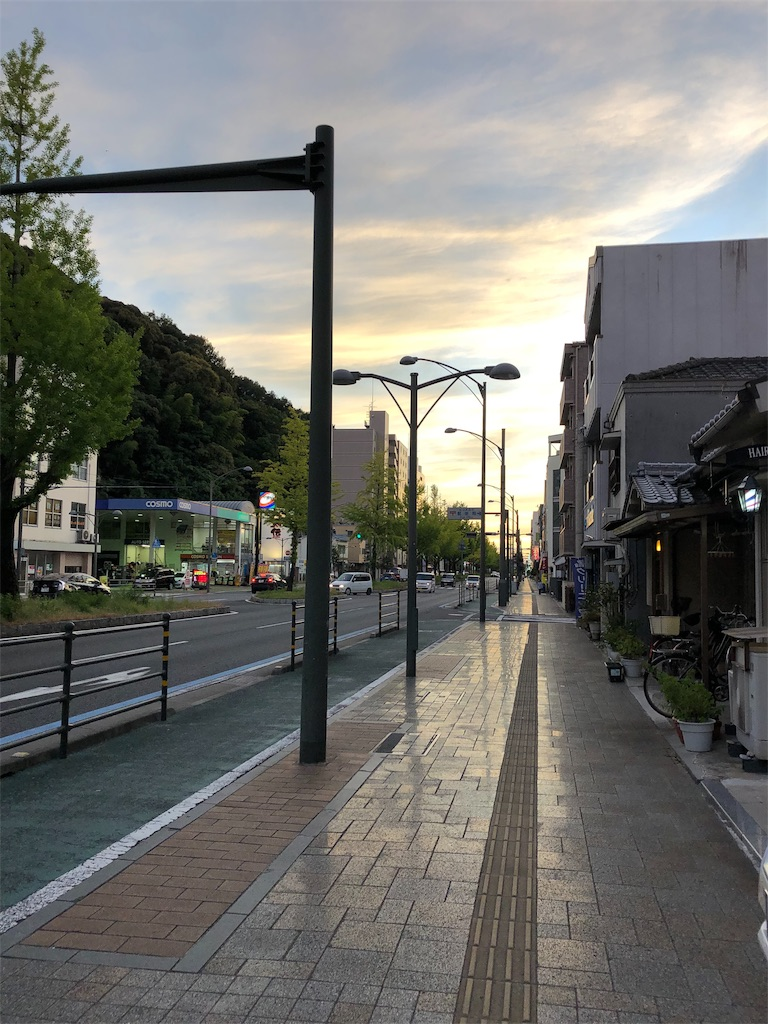 f:id:sikakebunko:20190815225410j:image