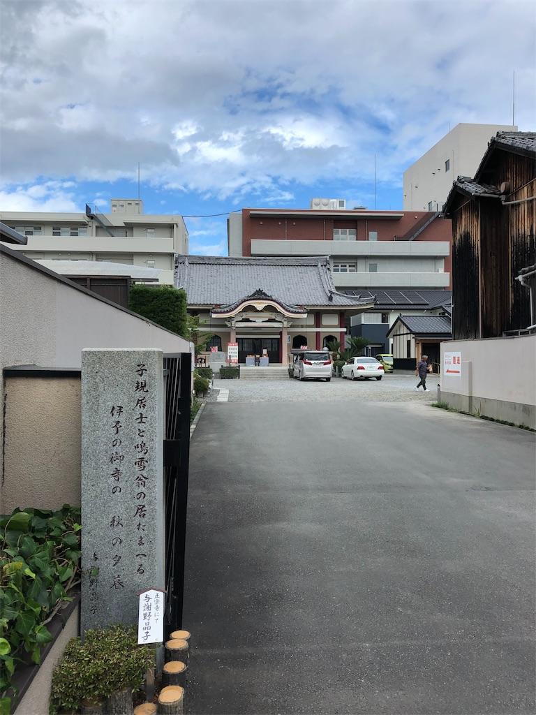 f:id:sikakebunko:20190816083221j:image