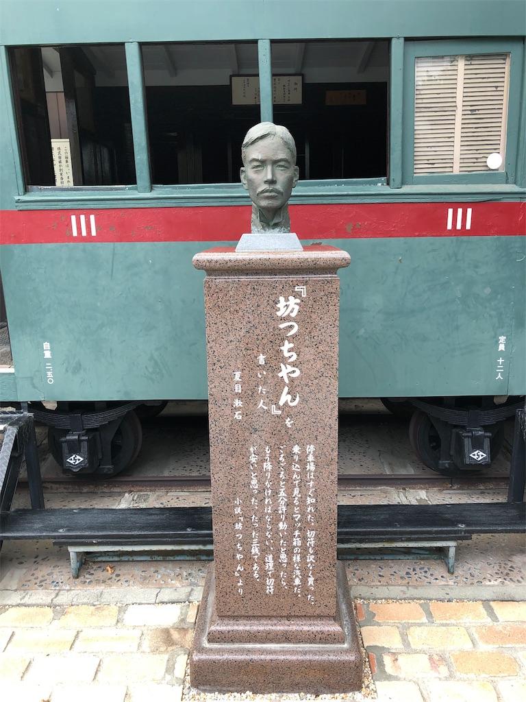 f:id:sikakebunko:20190816085635j:image