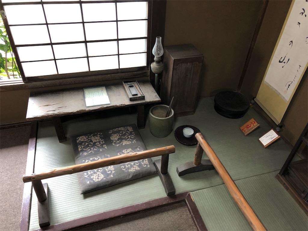 f:id:sikakebunko:20190816085723j:image