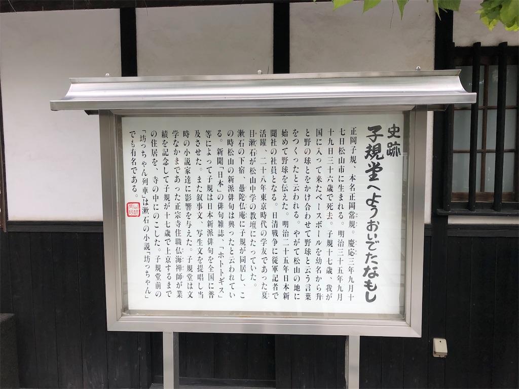 f:id:sikakebunko:20190816085747j:image