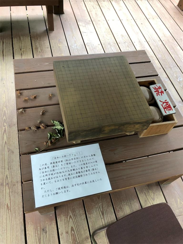 f:id:sikakebunko:20190816171755j:image