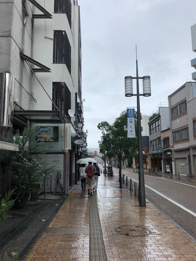 f:id:sikakebunko:20190816194310j:image