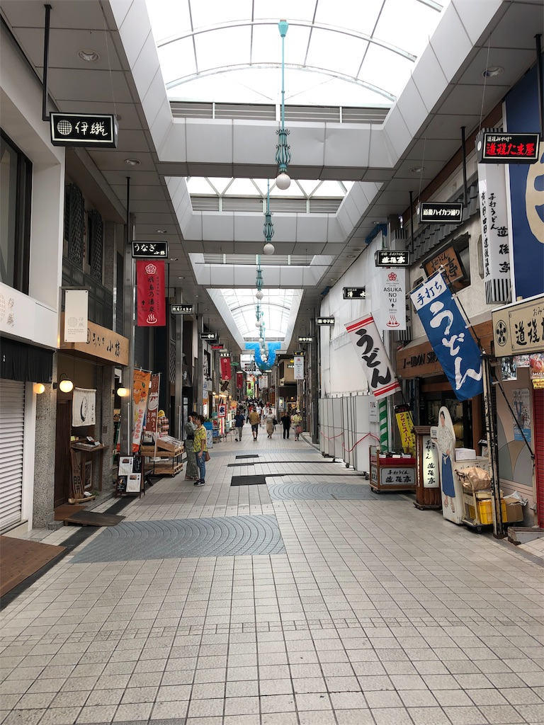 f:id:sikakebunko:20190816223254j:image
