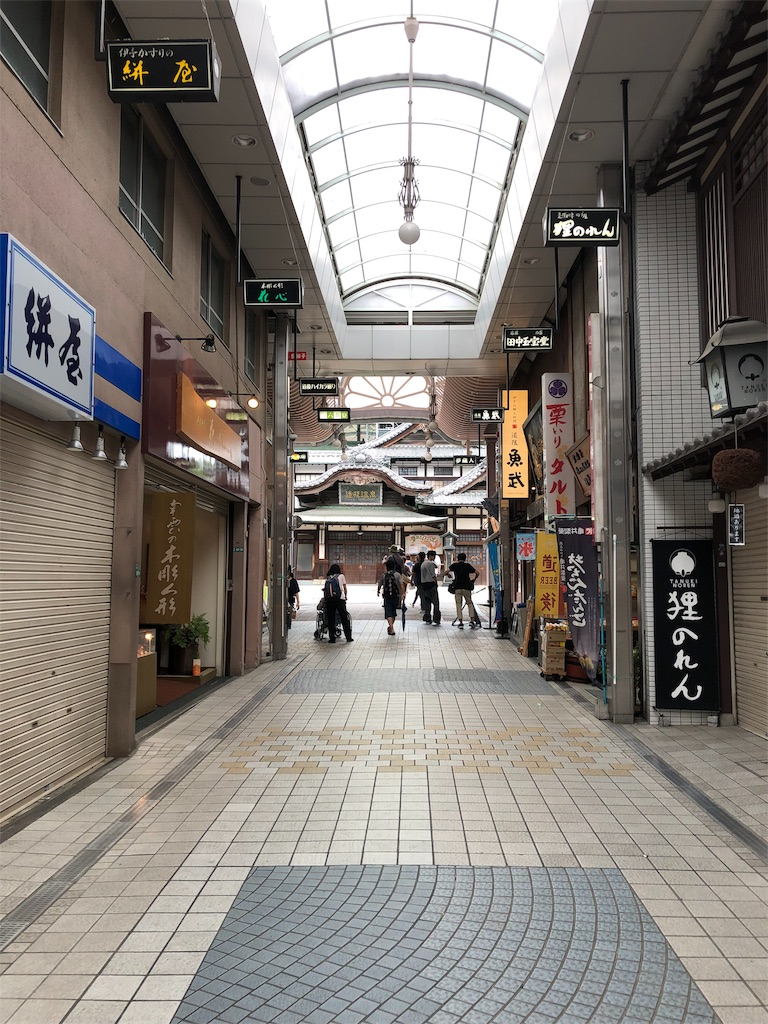 f:id:sikakebunko:20190816223341j:image