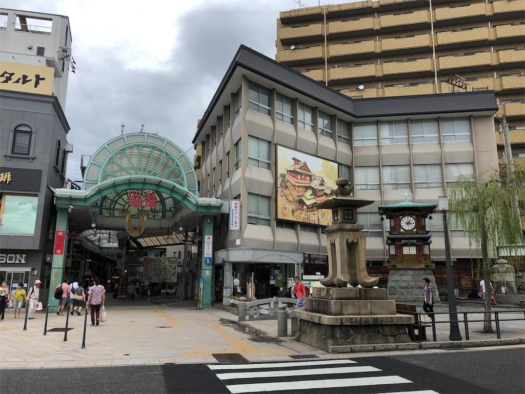 f:id:sikakebunko:20190816223409j:image