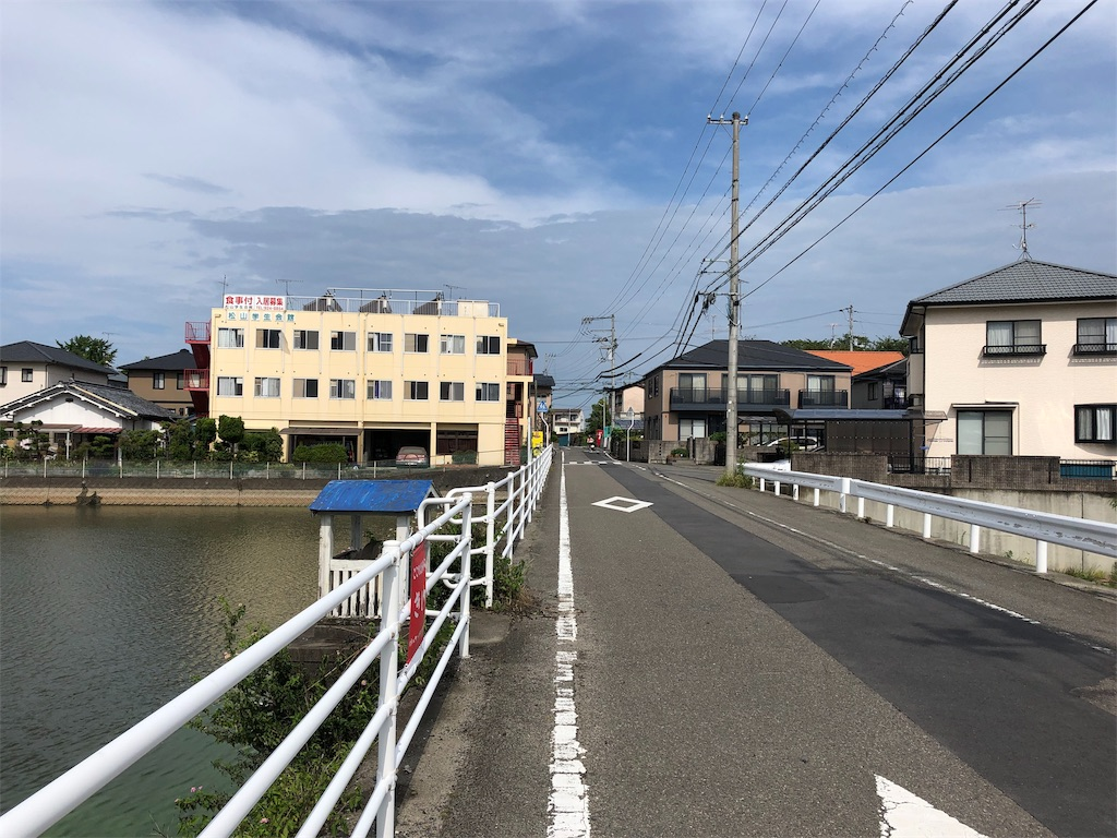 f:id:sikakebunko:20190817001643j:image