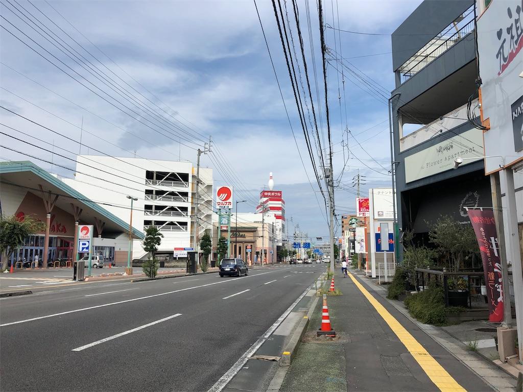 f:id:sikakebunko:20190817001705j:image
