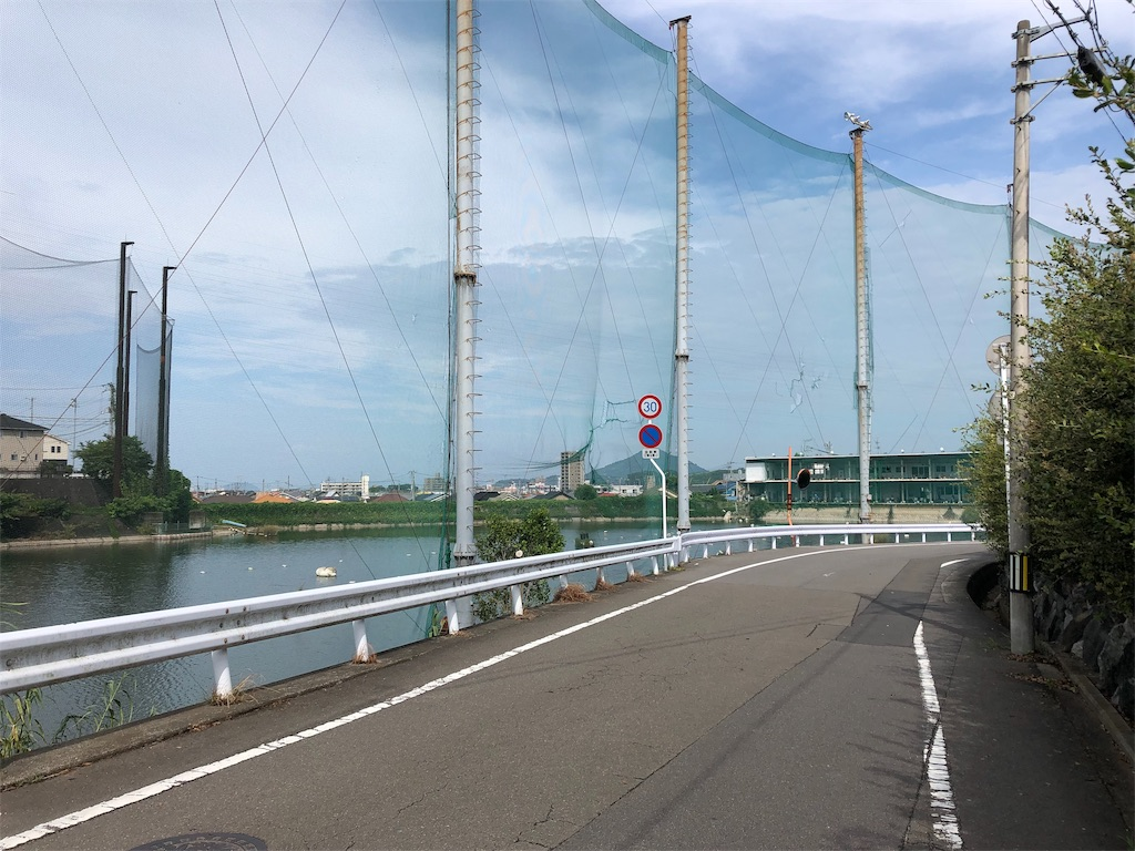 f:id:sikakebunko:20190817001712j:image