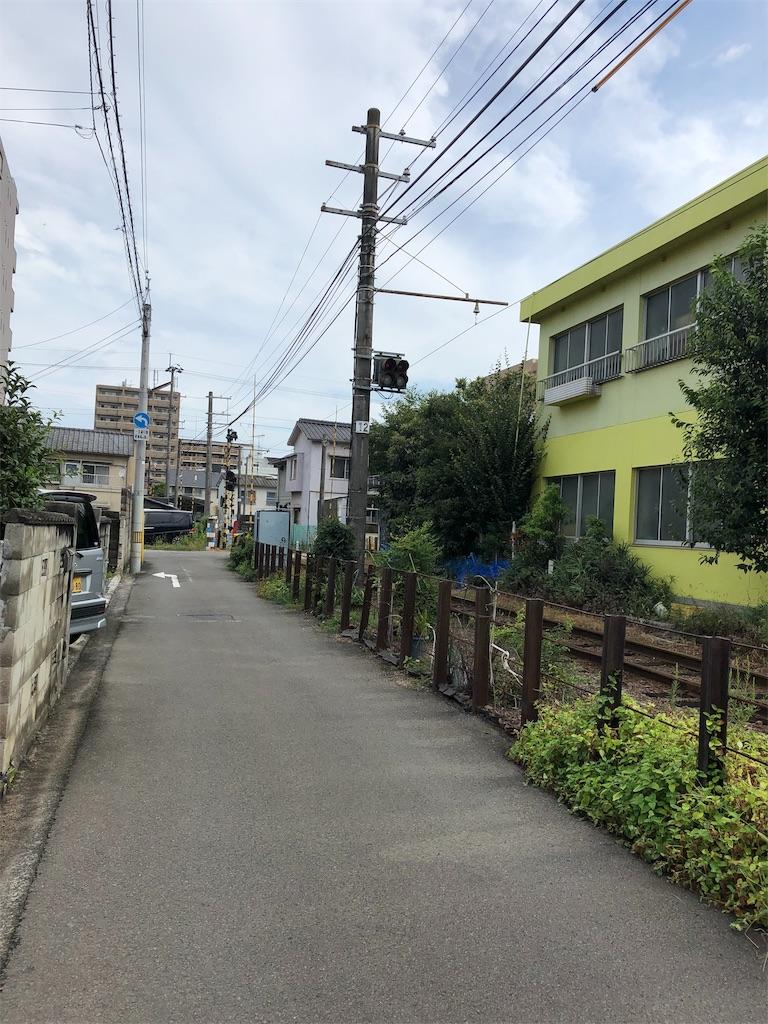 f:id:sikakebunko:20190817001722j:image