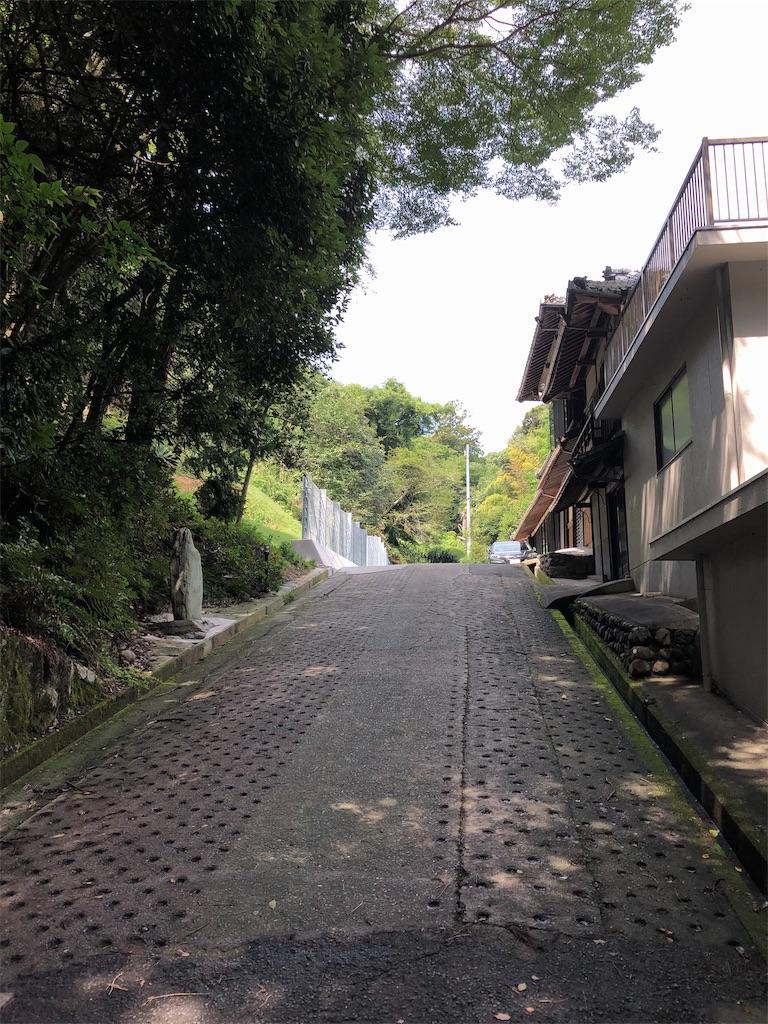 f:id:sikakebunko:20190818164133j:image