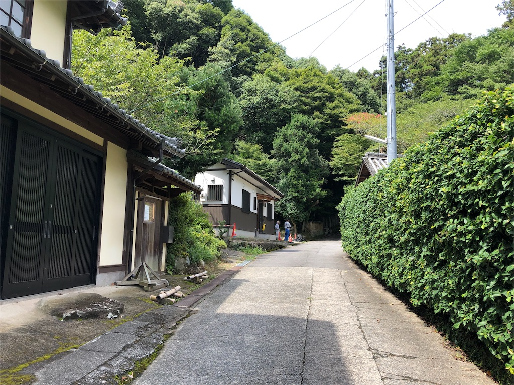 f:id:sikakebunko:20190818164322j:image