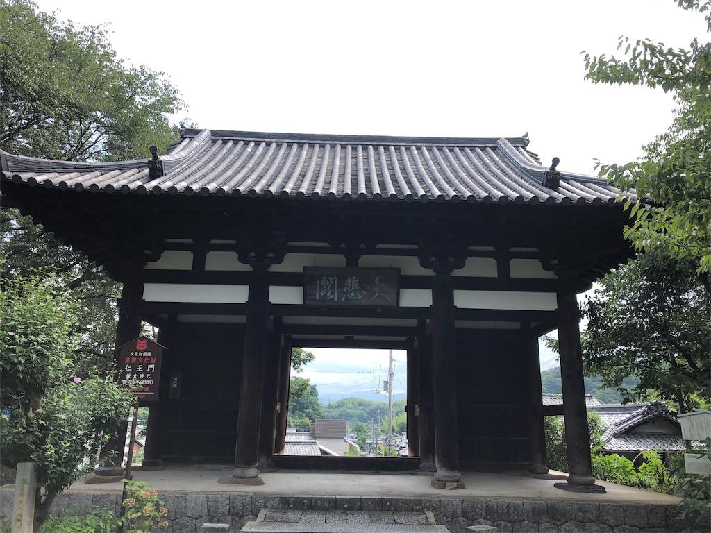 f:id:sikakebunko:20190818164630j:image