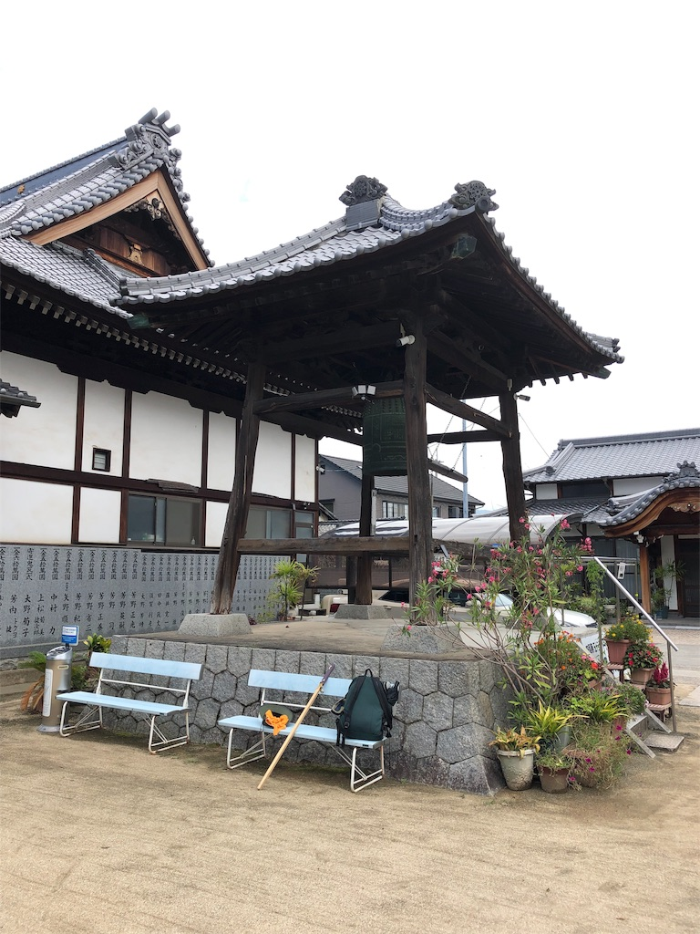 f:id:sikakebunko:20190820114920j:image
