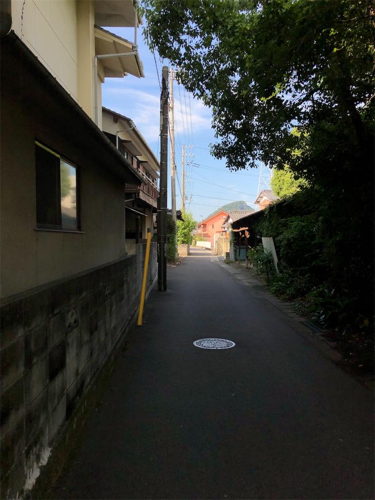 f:id:sikakebunko:20190820122248j:image