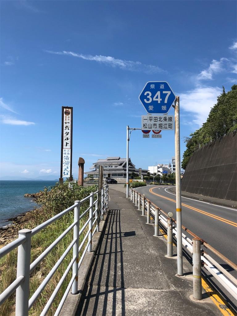 f:id:sikakebunko:20190820122356j:image