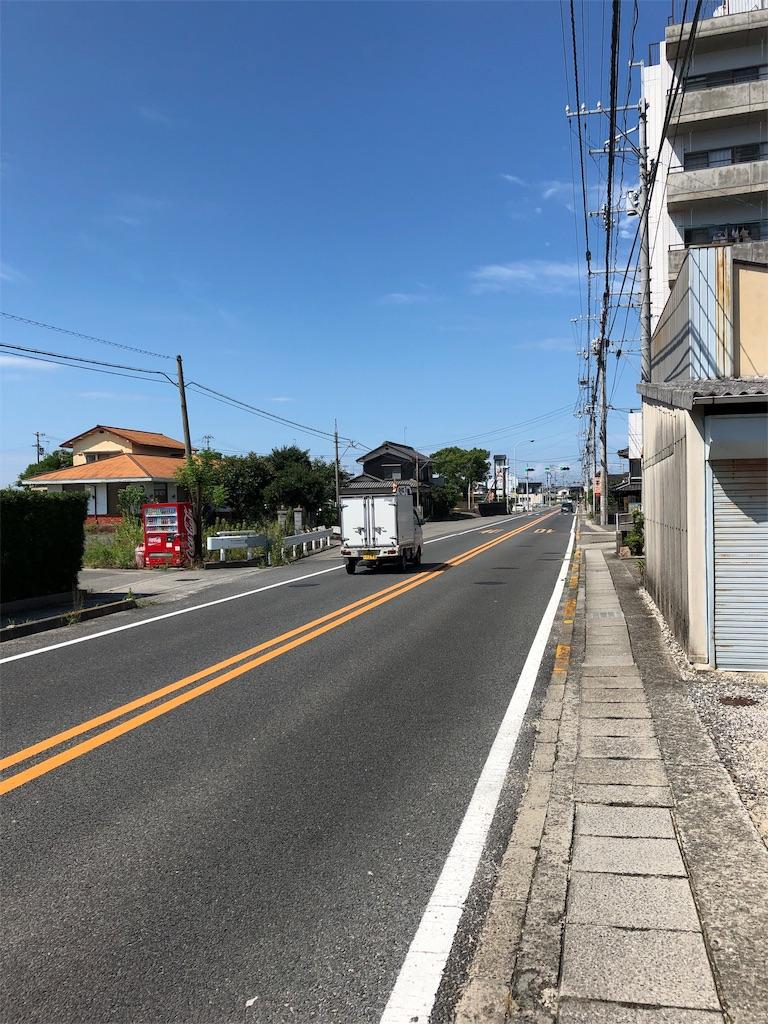 f:id:sikakebunko:20190820122419j:image