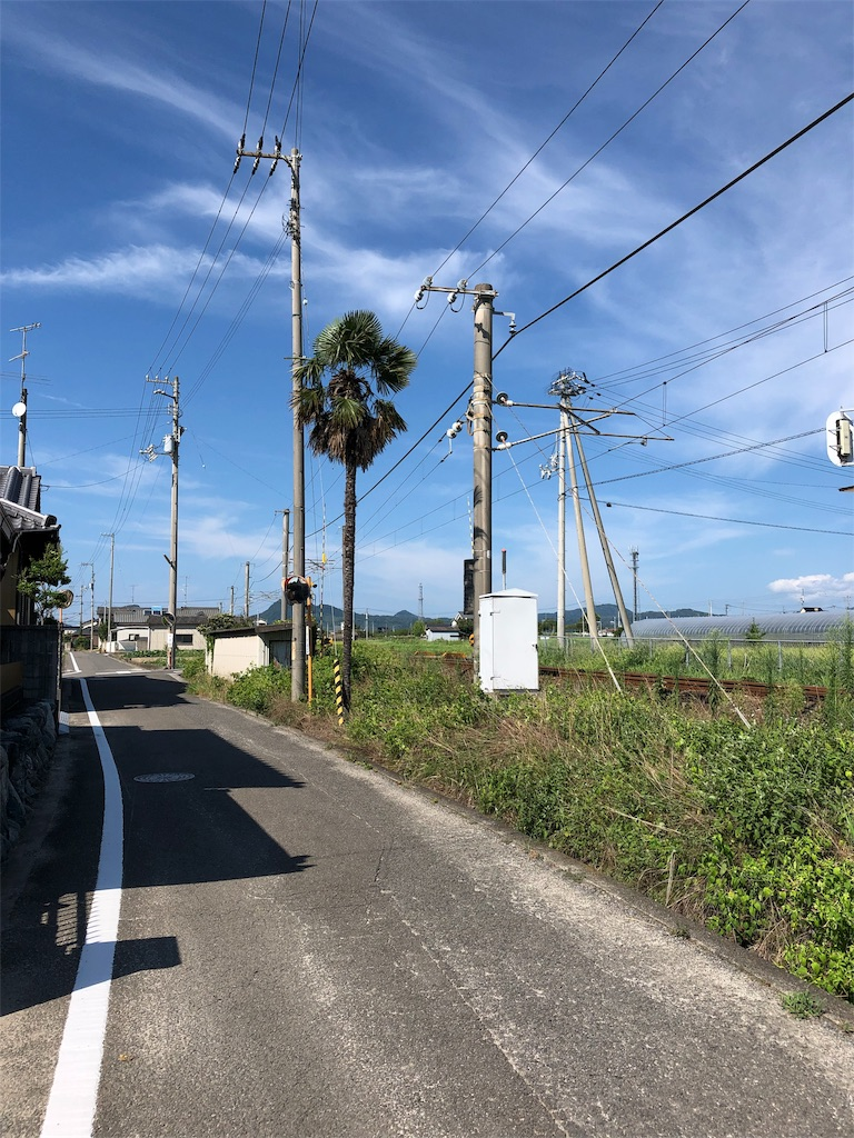 f:id:sikakebunko:20190820122450j:image
