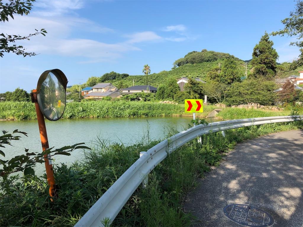 f:id:sikakebunko:20190820125539j:image