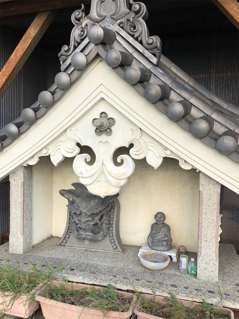 f:id:sikakebunko:20190820125925j:image