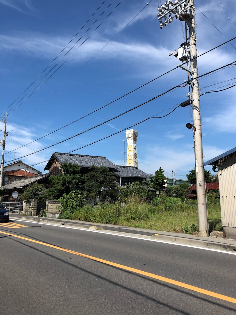 f:id:sikakebunko:20190820125929j:image