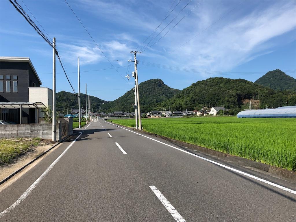 f:id:sikakebunko:20190820130620j:image