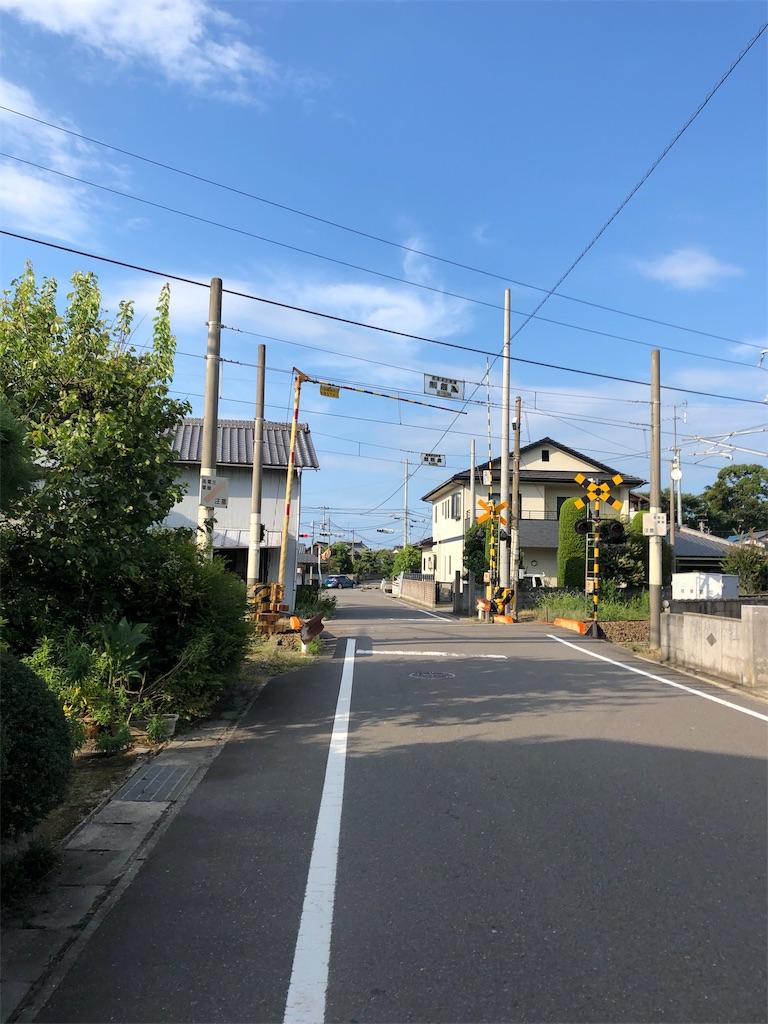 f:id:sikakebunko:20190820130632j:image